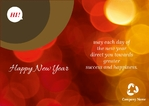 new_year_greeting_card_