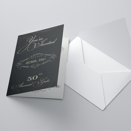 Online greeting card printing services custom greeting card product image m4hsunfo